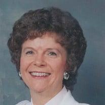 Beverly Pioch