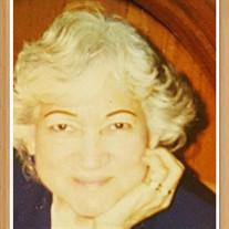 Macrina H. Duran