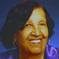 Evelyn N. Tapo