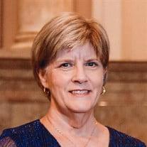 Theresa Lisa