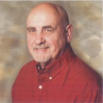 James L.  Kief
