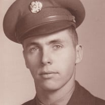 Samuel Robert Alcorn Sr.