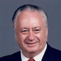 Brother David  Eugene Stines