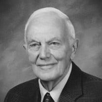 Robert F. Helmreich