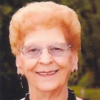 Jeannie L. Malecha