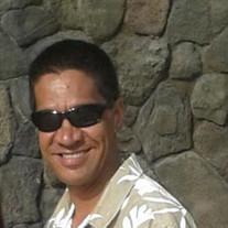 Blaine Makaha Quirit
