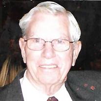 WILLIAM F. REGAN, JR.