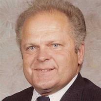 Herbert Madison Duncan