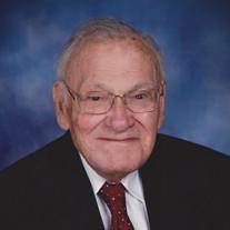 Russell H. Wilson