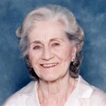 Alvina  H.  Jauquet