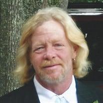 Michael  D. Wise