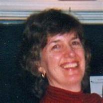 Ann Malone Zangari
