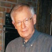 George Howard  Konovsky