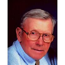Frank John Vyverberg