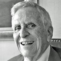JOHN RUSSELL BRIDGEMAN