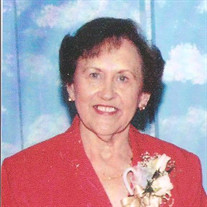 Margaret Haven