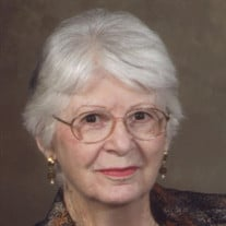 Marie T. Bernard