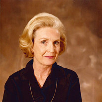 Elaine Rosalie Eck