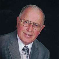 Richard Carl Rix