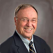 David M. Lascell