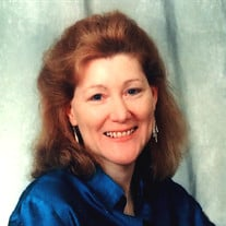 Laura Jean Curtis
