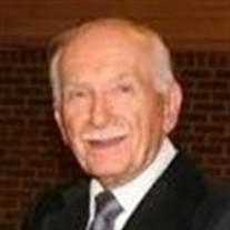 Edward W.  Gruszewski