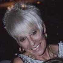 Phyllis Carr
