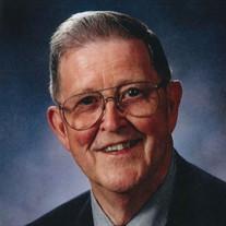 Dr. Beryl H. Owens