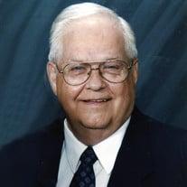 Richard Adrian Rademaker