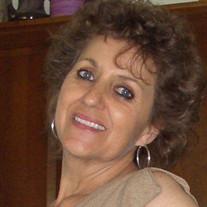 Diane Michelle Antic