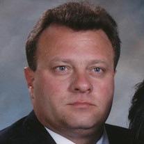 Raymond R. Hendel