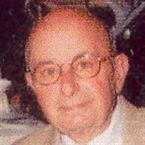 Joseph J Sorrentino