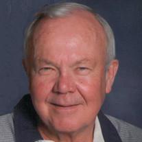 Dr. Walter E. Baumann