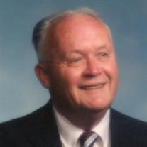 Herschel  W. Dillard