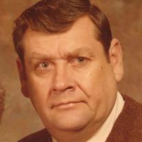 Clyde L Jones