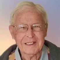 Harold J. Stullenburger