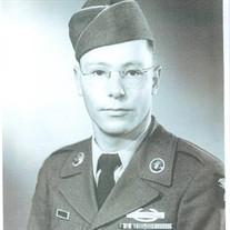 Raymond Eugene Turpen