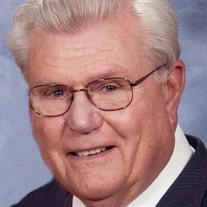 Adrian Chilcoat