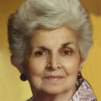 Gloria Fischer