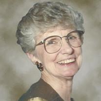 Kirsten Schmidt Jackson