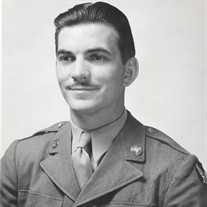 Alexander  Frank Warshall