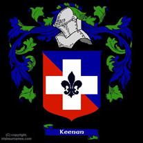 Mr. Gene C. Keenan, Jr.