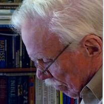 Warren Thomas Anderson