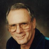William Samuel Fox
