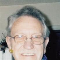 Mr. Kemp M. Atkins