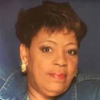 Barbara E. Collins