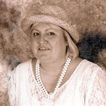 Barbara M. Park