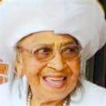 Ms.  Hazel  Lee  Parker