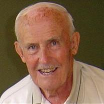 George H. Donovan, Jr.