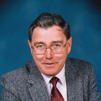 George T. Cordt